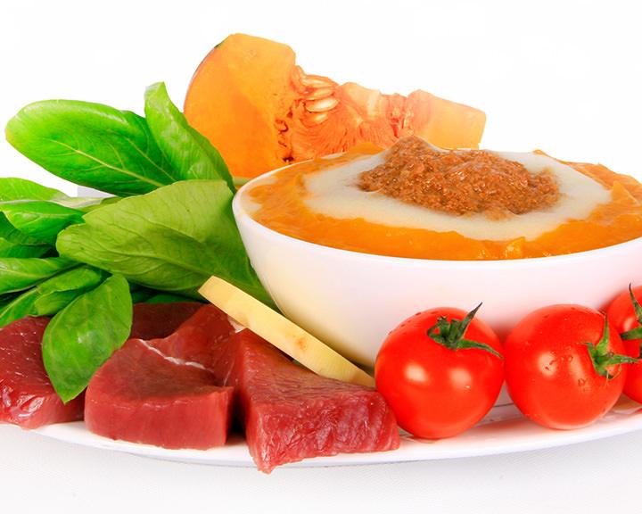 Học ngay cách nấu cháo dinh dưỡng Cây Thị để kinh doanh hiệu quả 5