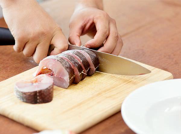 Học hỏi ngay cách nấu cháo dinh dưỡng cho bé 2 tuổi đặc biệt này 3