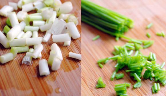 Cách làm nước chấm rau sống ăn một lần là nghiền mãi 3