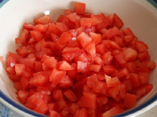 Cách làm nước chấm rau sống ăn một lần là nghiền mãi 2