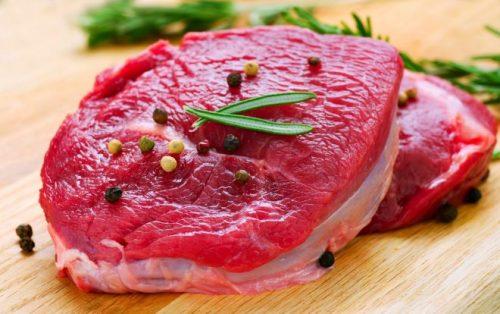 Hướng dẫn cách nấu cháo thịt bò cho bà bầu an toàn và bổ dưỡng 2