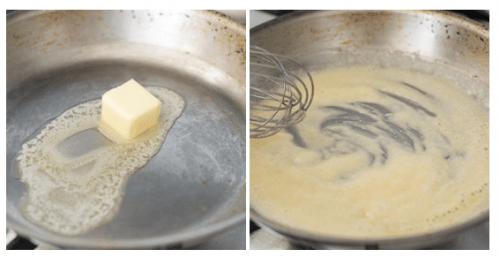 Hướng dẫn bạn cách làm nước sốt chấm gà chiên lạ miệng, hấp dẫn 2