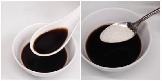 Khám phá công thức pha chế nước chấm maggi ngon tuyệt hảo 3