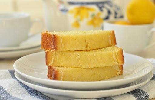 Cách làm bánh bông lan ngon tại nhà 5
