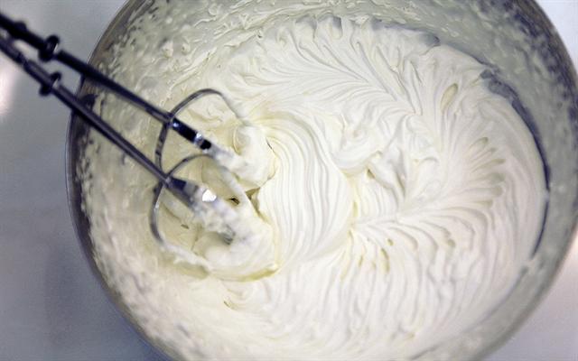 Cách làm kem chuối que ngon
