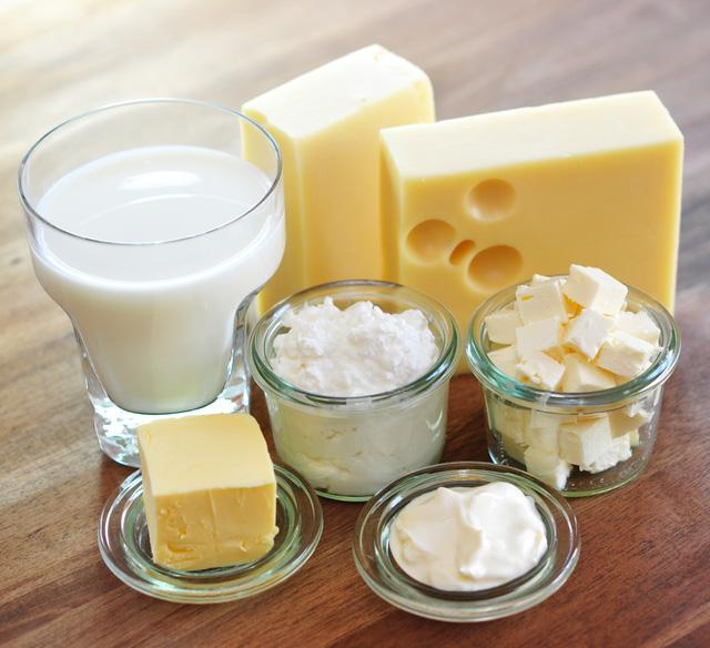 Cách làm sữa chua phô mai dẻo mịn 1
