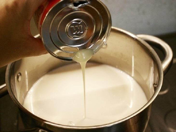 cách ủ sữa chua bằng máy