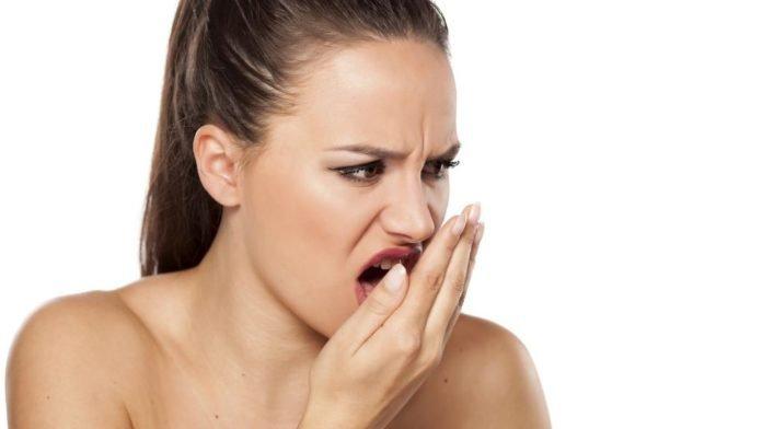 Phát hiện bất ngờ khi tìm hiểu ăn sữa chua không đường có tác dụng gì 5