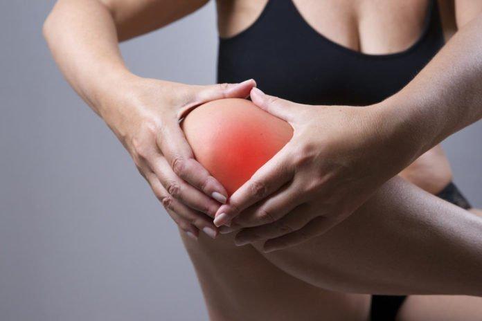 Có thể bạn chưa biết: Trái đu đủ non trị bệnh gì? 3