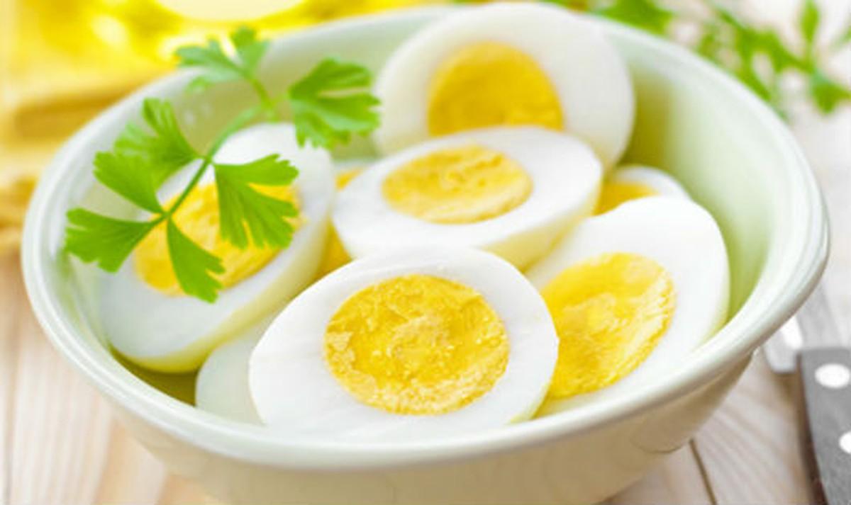 Uống trứng gà sống có tác dụng gì đối với sức khỏe