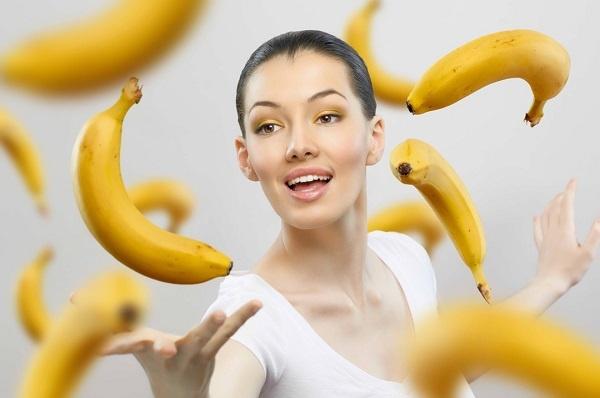 1 quả chuối chứa bao nhiêu protein 1