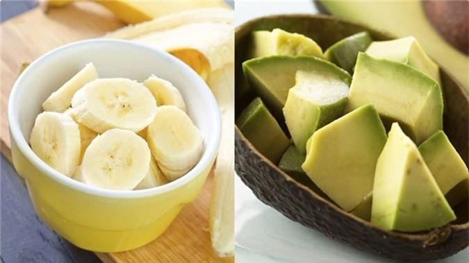 Ăn bơ buổi sáng có tốt không? Điều quan trọng hơn ẩn chứa phía sau 5