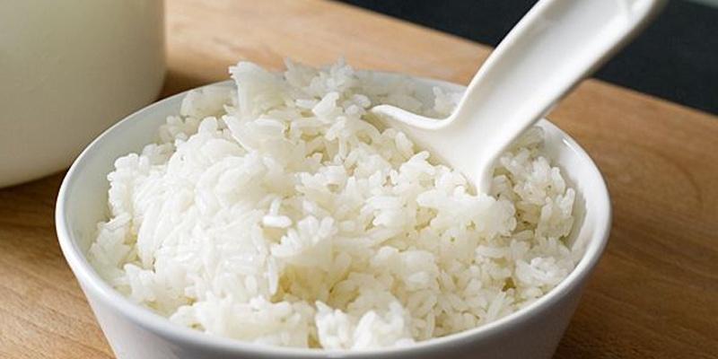 Ăn cơm nguội có tốt không? Khám phá bí mật ít người biết đến 1