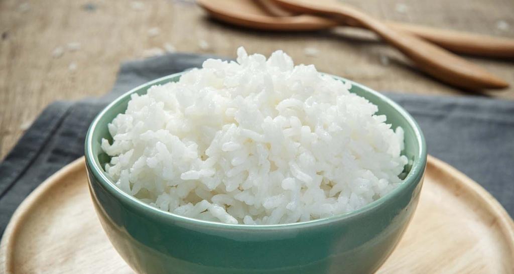Ăn nhiều cơm có tốt không? Hai mặt của vấn đề, lợi bất cập hại 2