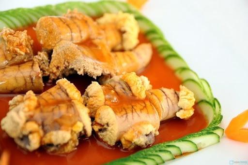 Ăn trứng cá có tốt không? Khám phá những lợi ích cao hơn cả thịt cá 4