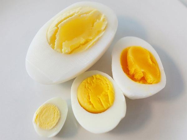 bà bầu ăn trứng ngỗng có tác dụng gì 3