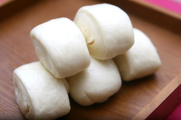 Bánh bao bao nhiêu calo? Khám phá calo các loại bánh bao khác nhau 6