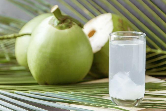 Cách bảo quản nước dừa lâu mà vẫn giữ nguyên hương vị 3