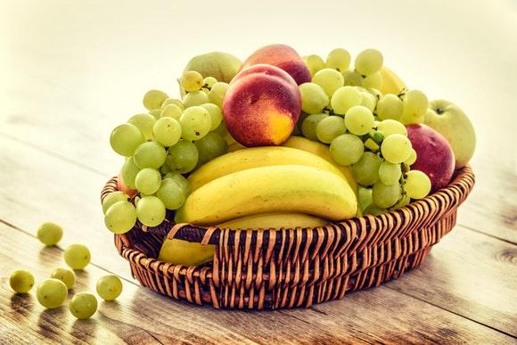 Mùa đông có quả gì? Khám phá các loại quả tốt cho sức khỏe mùa lạnh 1