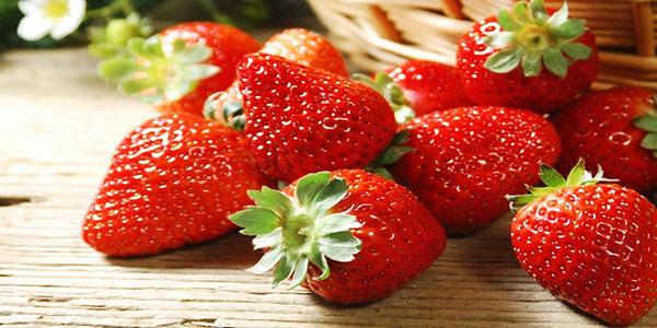 Mùa đông có quả gì? Khám phá các loại quả tốt cho sức khỏe mùa lạnh 7