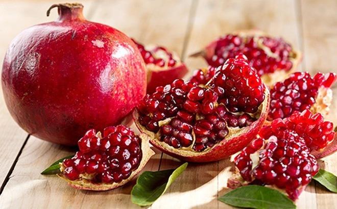 Mùa đông có quả gì? Khám phá các loại quả tốt cho sức khỏe mùa lạnh 5
