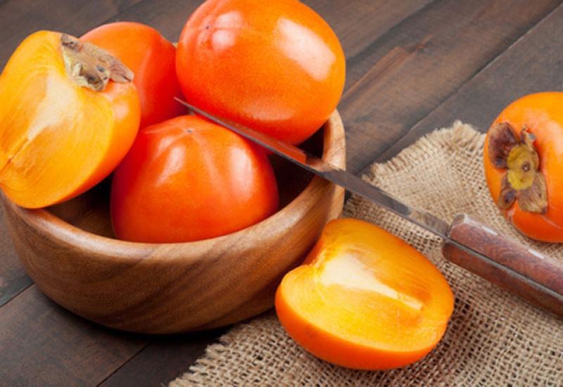 Mùa đông có quả gì? Khám phá các loại quả tốt cho sức khỏe mùa lạnh 2