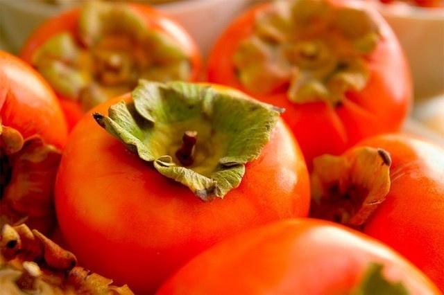 Mùa đông có quả gì? Khám phá các loại quả tốt cho sức khỏe mùa lạnh 11