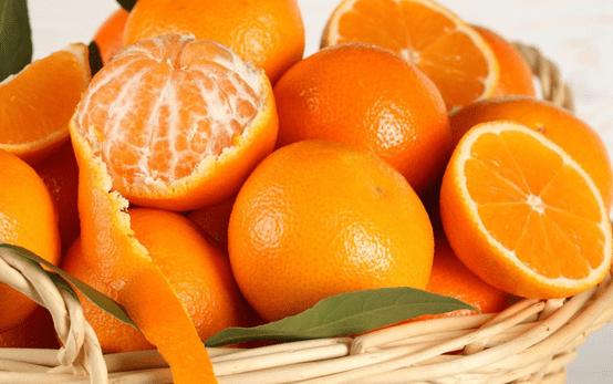 Mùa đông có quả gì? Khám phá các loại quả tốt cho sức khỏe mùa lạnh 13