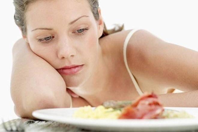 Nhịn ăn sáng có giảm cân không? Bỏ ngay ý định làm hại sức khỏe này nhé 5