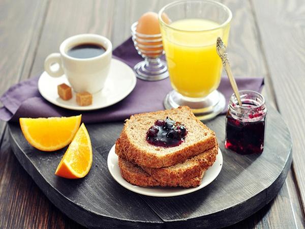 Nhịn ăn sáng có giảm cân không? Bỏ ngay ý định làm hại sức khỏe này nhé 6