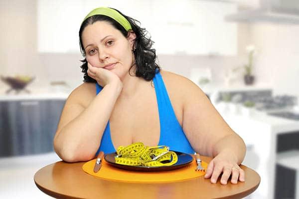 Nhịn ăn sáng có giảm cân không? Bỏ ngay ý định làm hại sức khỏe này nhé 9