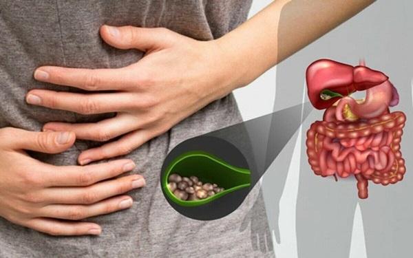 Nhịn ăn sáng có giảm cân không? Bỏ ngay ý định làm hại sức khỏe này nhé 2