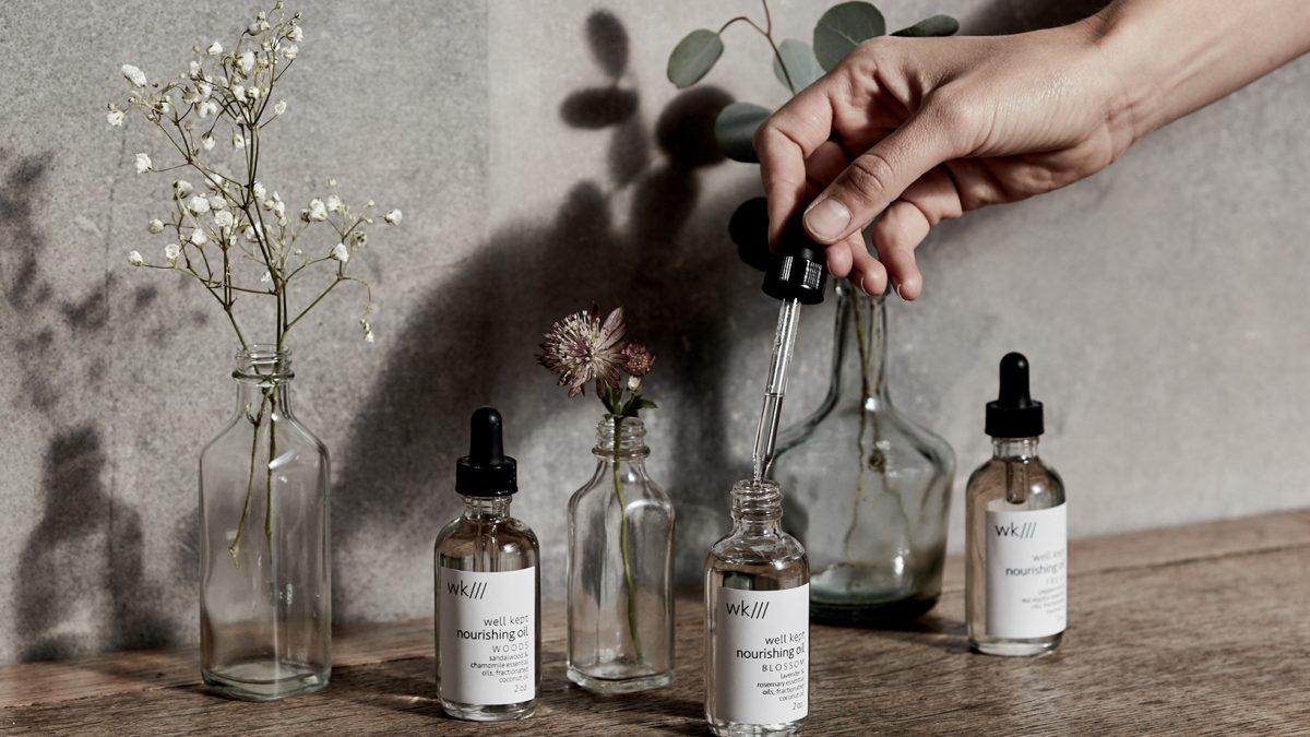 Tác dụng của cây hương thảo 4