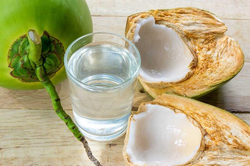 Tác dụng của cùi dừa và những ứng dụng đa dạng trong cuộc sống 3