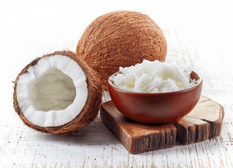 Tác dụng của cùi dừa và những ứng dụng đa dạng trong cuộc sống 2