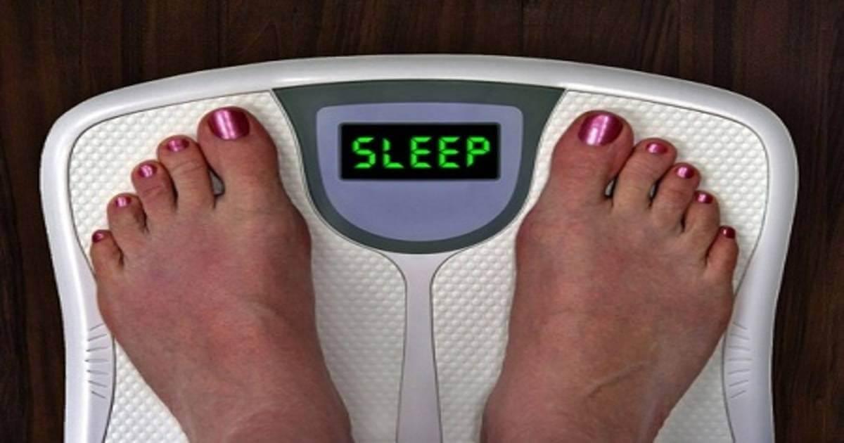 thức khuya có béo không 1
