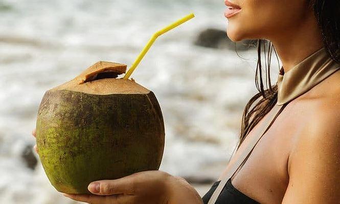 Tiểu đường có uống nước dừa được không và câu trả lời đầy mỹ mãn 2