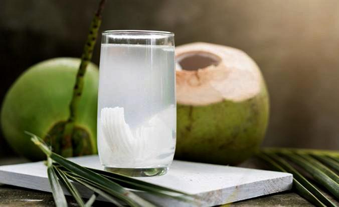 Tiểu đường có uống nước dừa được không và câu trả lời đầy mỹ mãn 6