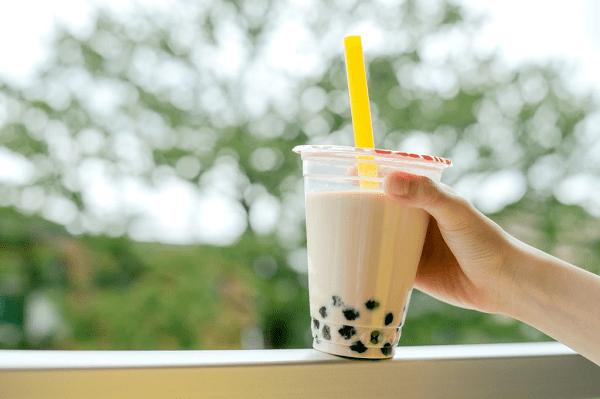 Uống trà sữa có tốt không? Những bật mí thú vị về thức uống này 3
