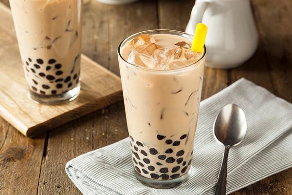 Uống trà sữa có tốt không? Những bật mí thú vị về thức uống này 5