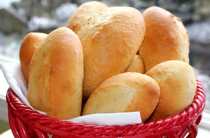 Khám phá dinh dưỡng của bánh mì