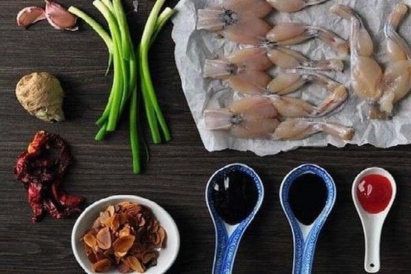 cách nấu cháo ếch singapore 2