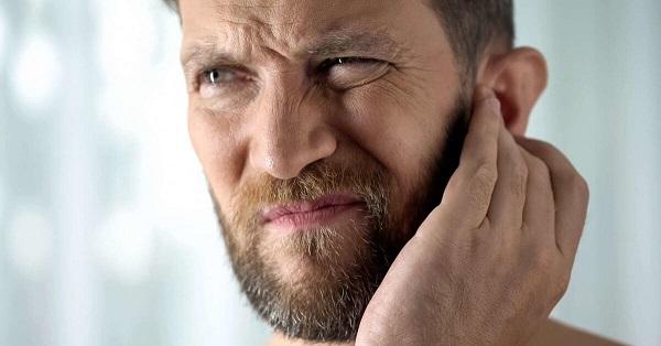 Ngứa tai trái mang nhiều ý nghĩa tâm linh