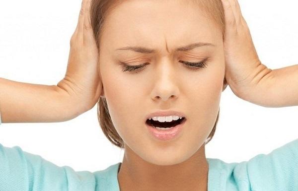 Giải mã hiện tượng ngứa tai trái, ngứa tai phải
