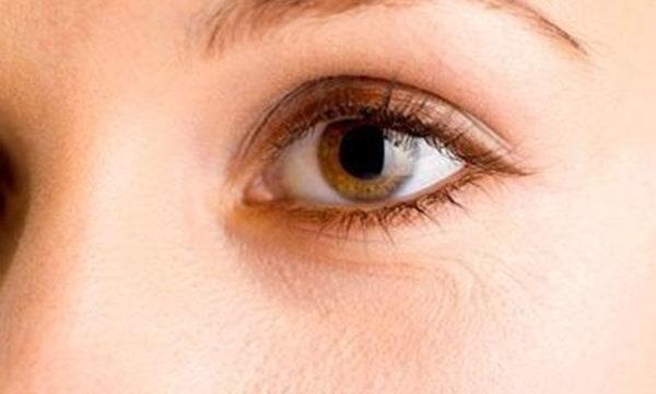 Nguyên nhân giật mắt trái theo tâm linh là điềm báo tốt - xấu