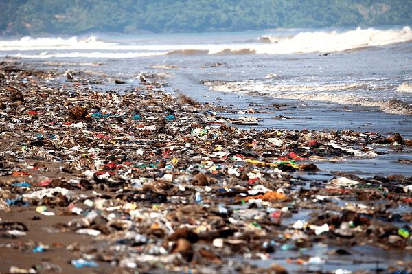Thực trạng ô nhiễm môi trường ở Việt Nam và trên thế giới