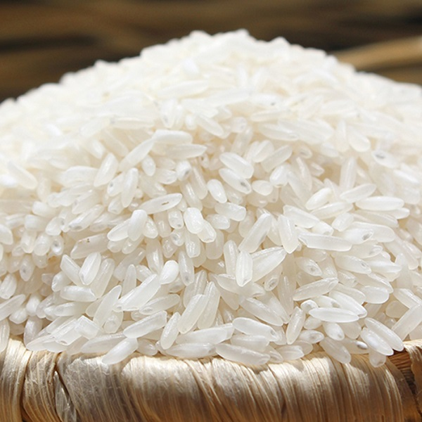 Gạo Điện Biên