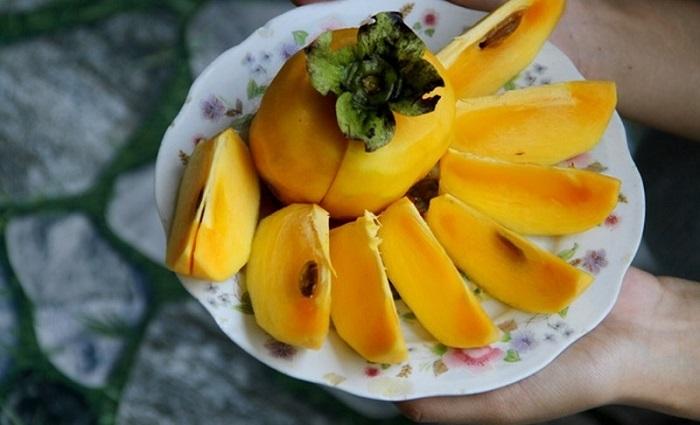 Hồng Hà Tĩnh