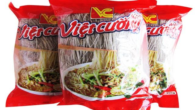 Miến Việt Cường Thái Nguyên