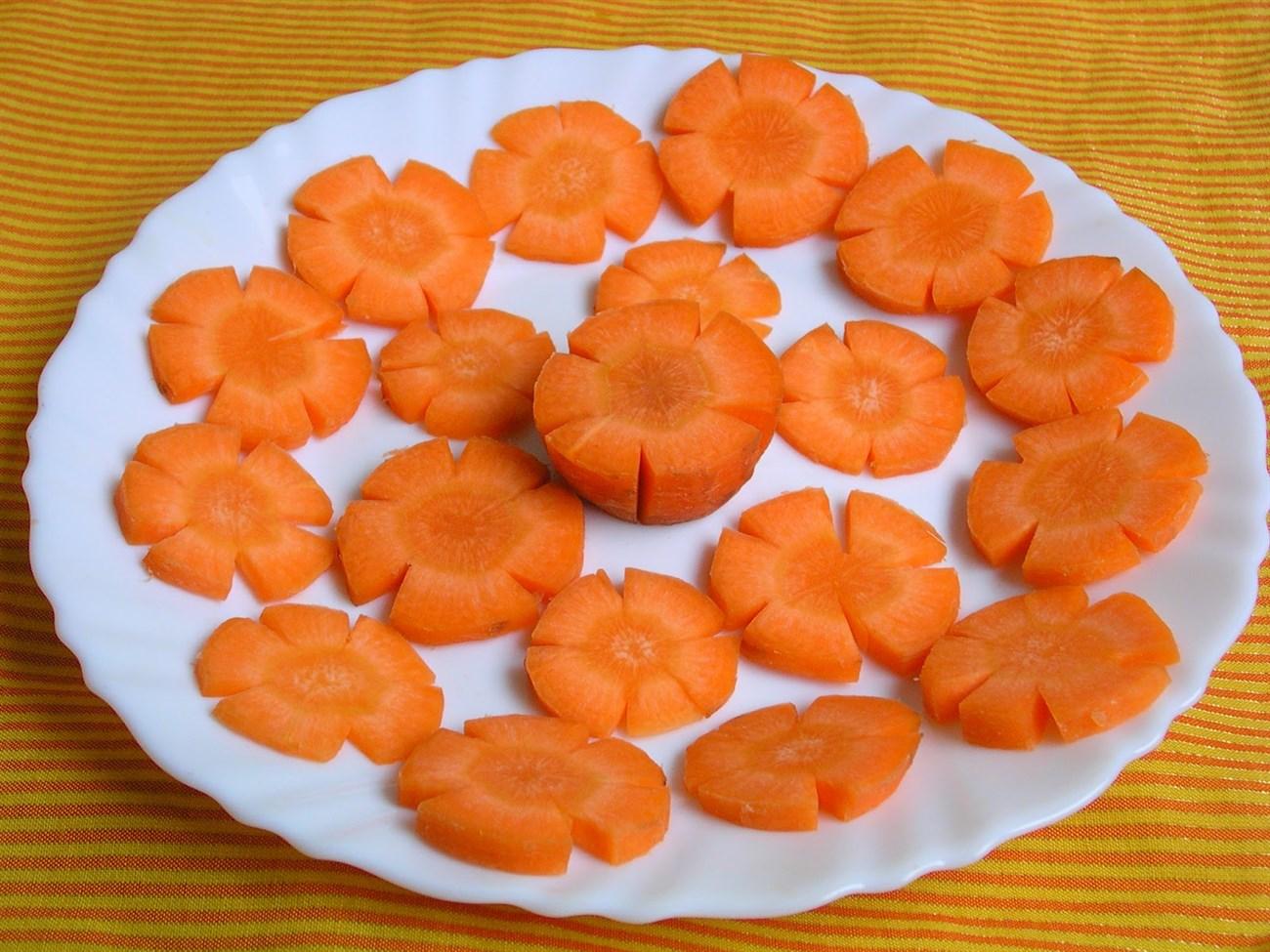 mì xào bò rau cải 3